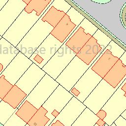Map tile 84409.63066