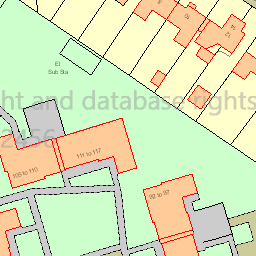 Map tile 84418.63066