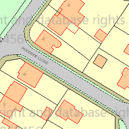 Map tile 84404.63067