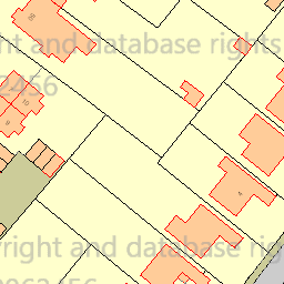 Map tile 84411.63067