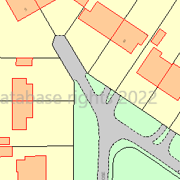 Map tile 84402.63068