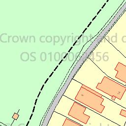 Map tile 84408.63069