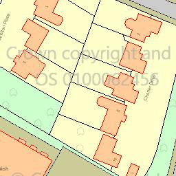 Map tile 84422.63069