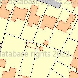 Map tile 84409.63070
