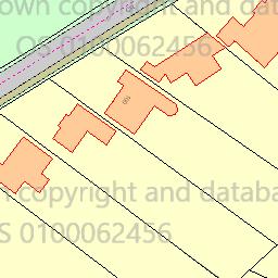 Map tile 84441.63070