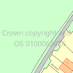 Map tile 84181.63071