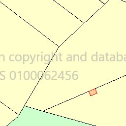Map tile 84441.63071