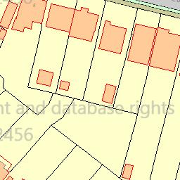 Map tile 84404.63073