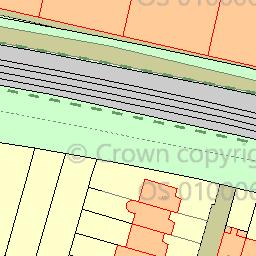 Map tile 84424.63073