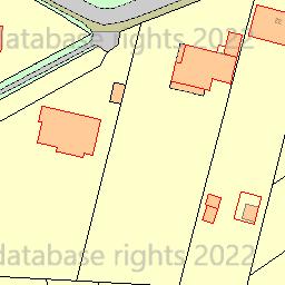 Map tile 84409.63077