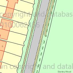 Map tile 84413.63082
