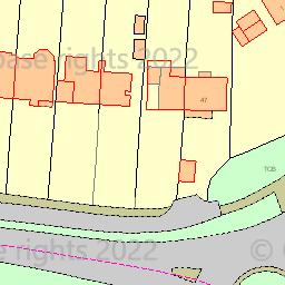 Map tile 84407.63087