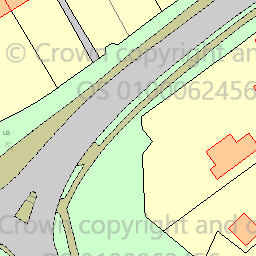 Map tile 84408.63087