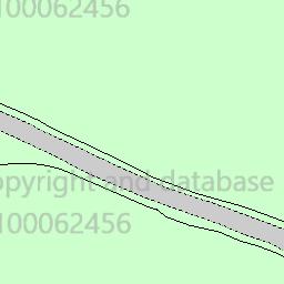Map tile 84144.63088