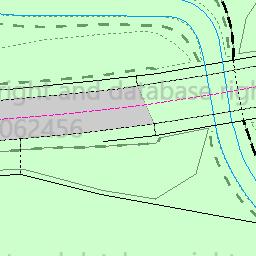Map tile 84404.63089