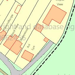 Map tile 84411.63089