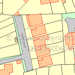 Map tile 84312.63091