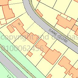Map tile 84420.63096
