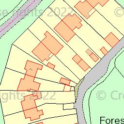 Map tile 84131.63100