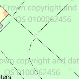 Map tile 84132.63100