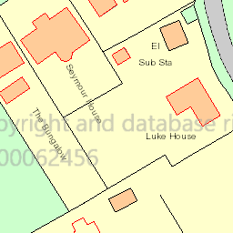 Map tile 84130.63101