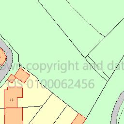 Map tile 84132.63101