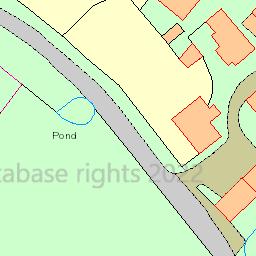 Map tile 84133.63103