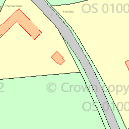Map tile 84459.63103