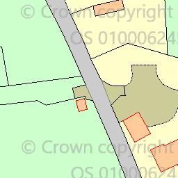 Map tile 84134.63105