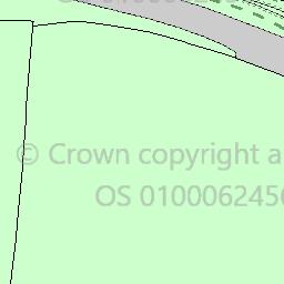 Map tile 84181.63106