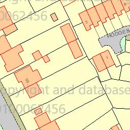 Map tile 84109.63108