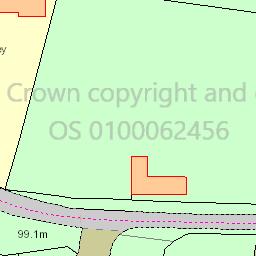 Map tile 84181.63109