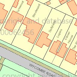 Map tile 84137.63112