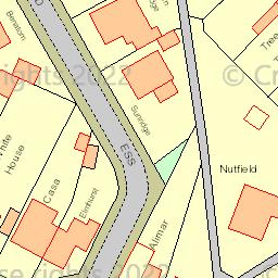 Map tile 84138.63112