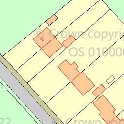 Map tile 84190.63112