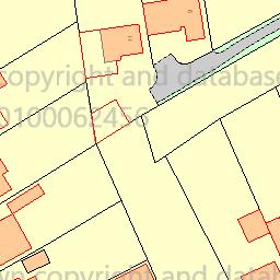 Map tile 84289.63112