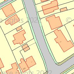 Map tile 84290.63112