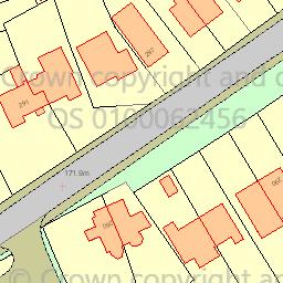 Map tile 84291.63112