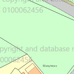 Map tile 84137.63113