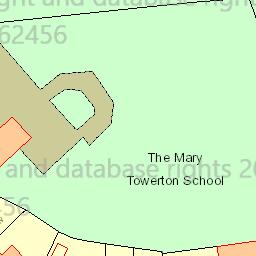 Map tile 84142.63113