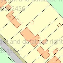 Map tile 84191.63113