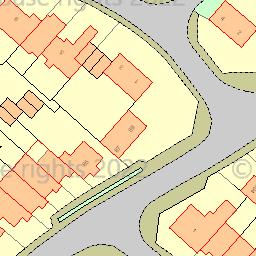 Map tile 84297.63113
