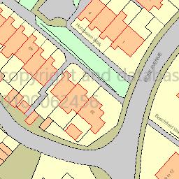 Map tile 84296.63114