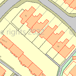 Map tile 84297.63114