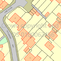 Map tile 84298.63114