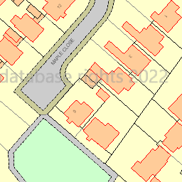 Map tile 84299.63114