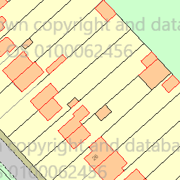 Map tile 84193.63115