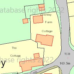 Map tile 84229.63115