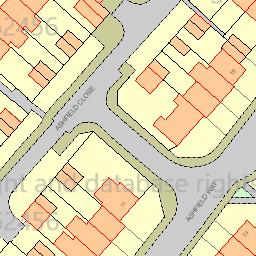 Map tile 84301.63118
