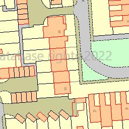 Map tile 84229.63119